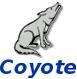 wiki:coyote.png